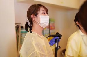 木村Dr.2