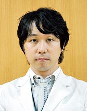 魚嶋 晴紀医師
