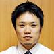 増田 作栄医師