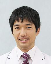 西野 敬祥医師