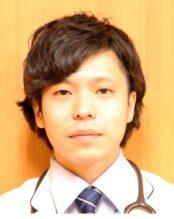 窪田 純医師